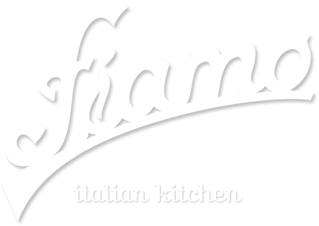 Fiamo Italian Kitchen